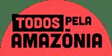 todos-pela-amazonia-queimadas2021