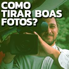 Como-tirar-boas-fotos.png