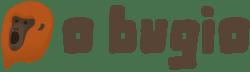 logo_o_bugio_site-colorido