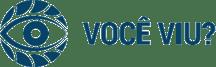 icone-voce-viu