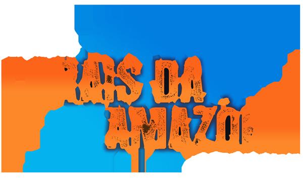 Defenda os Corais da Amazônia