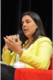 Marcella Maria Thomaz Monteiro de Barros Teixeira Coelho