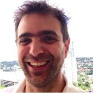 Paulo Ancona Lopez Mindlin
