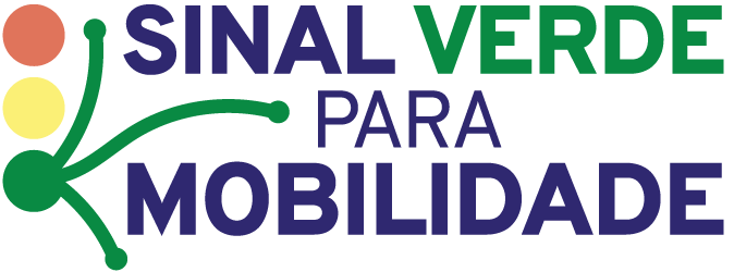 Sinal Verde para Mobilidade