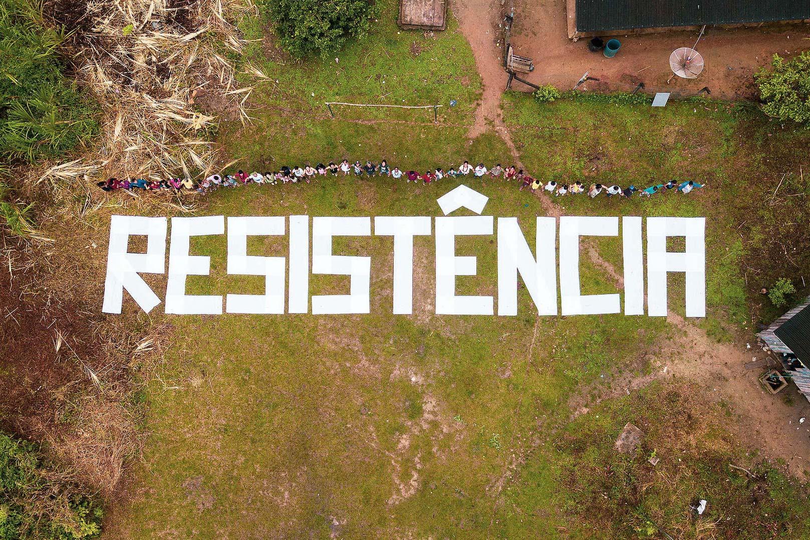 resistencia_