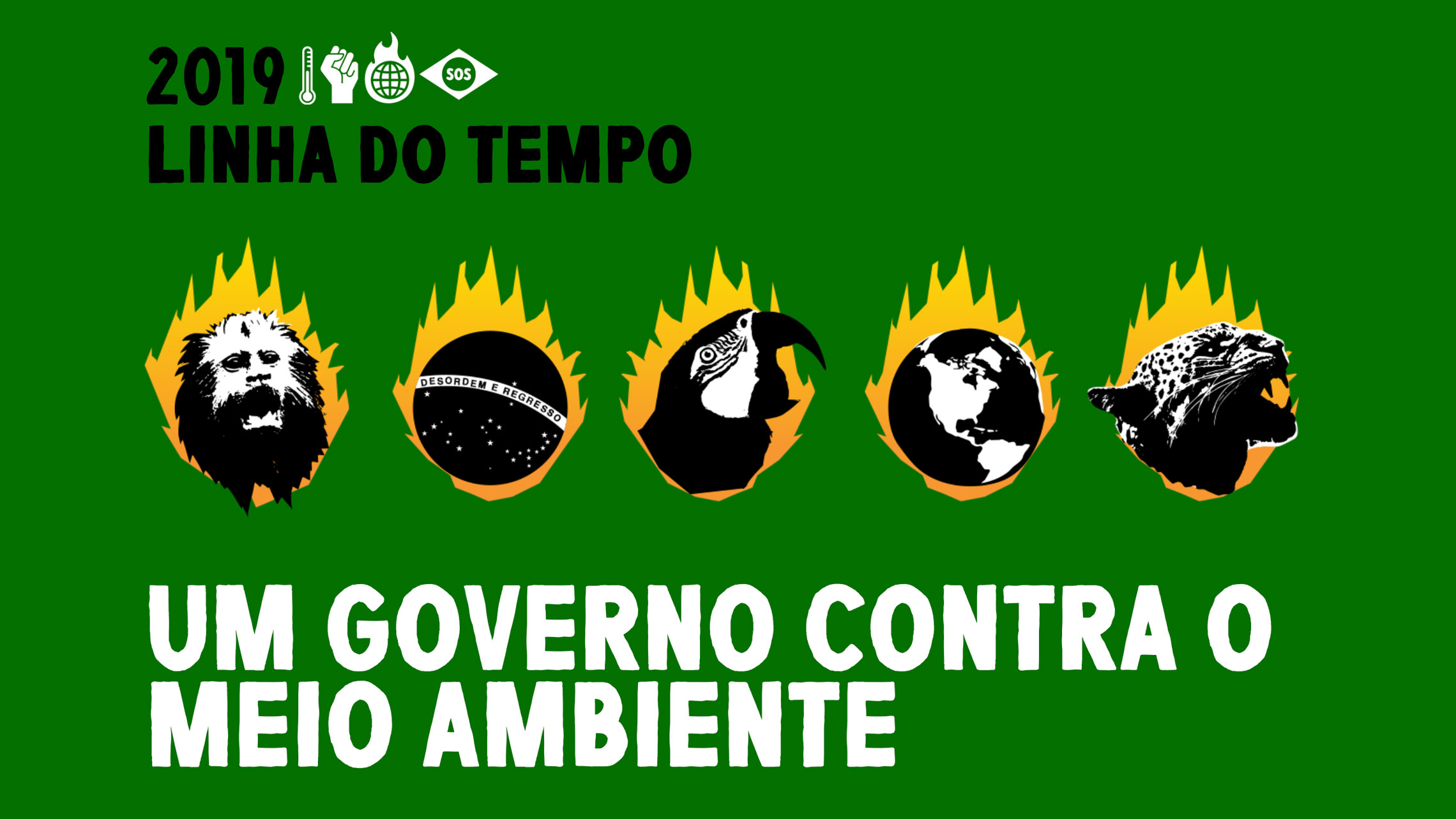 site_governo